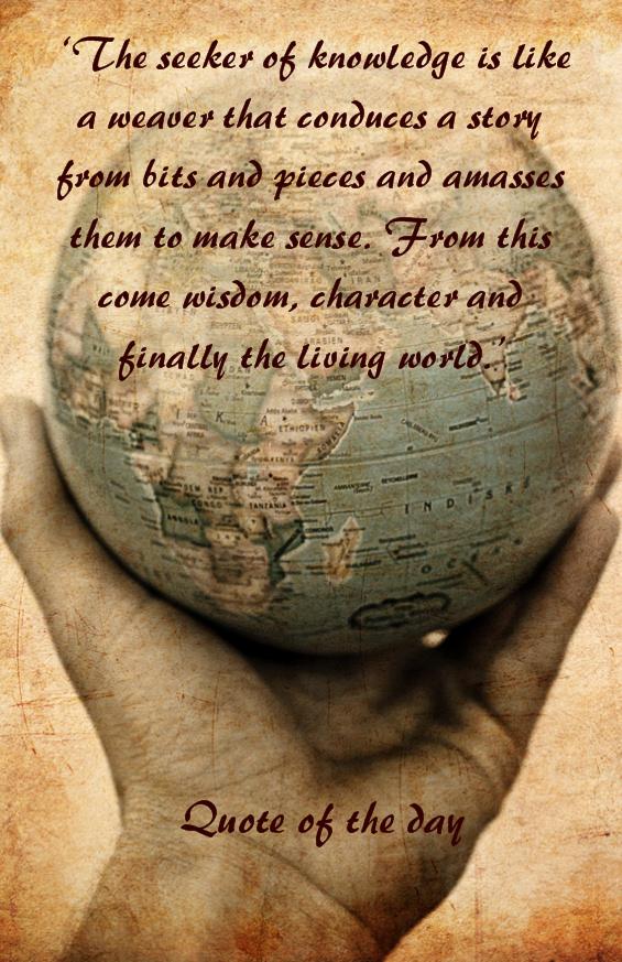 unselfishness   universallyfriendly